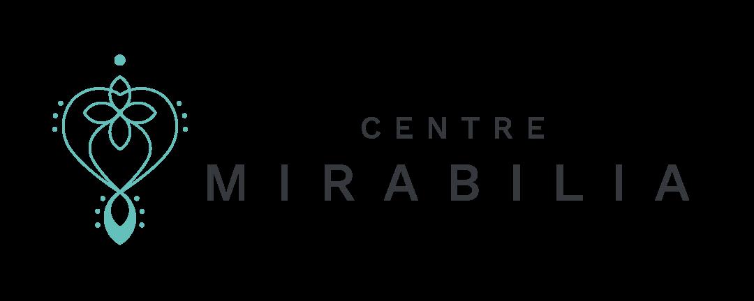 Centre Mirabilia